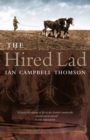 The Hired Lad - eBook