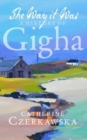 The Way it Was : A History of Gigha - eBook