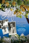 Dear Alfonso : An Italian Feast of Love and Laughter - eBook