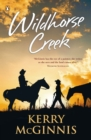 Wildhorse Creek - eBook