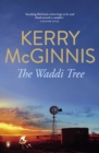 The Waddi Tree - eBook