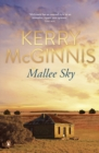 Mallee Sky - eBook