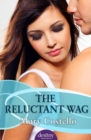 The Reluctant Wag - eBook