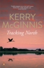 Tracking North - eBook