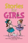 Stories for Girls - eBook