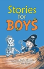 Stories for Boys - eBook