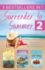 Surrender to Summer 2 - eBook