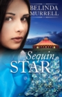 The Sequin Star - eBook