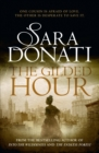 The Gilded Hour - eBook