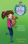 Alice-Miranda to the Rescue : Alice-Miranda 13 - eBook