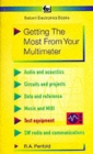 Getting the Most from Your Multimeter - Book