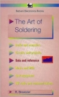 The Art of Soldering - Book