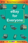 eBay for Everyone - Book