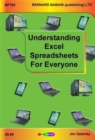 Understanding Excel Spreadsheets for Everyone - Book