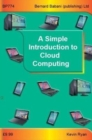 A Simple Introduction to Cloud Computing - Book