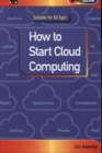 How to Start Cloud Computing - Book