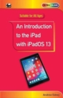 An Introduction to the iPad with iPadOS 13 - Book