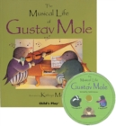 The Musical Life of Gustav Mole - Book