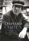 Leonard Cohen : An Illustrated Record - eBook