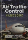 Air Traffic Control Handbook - Book