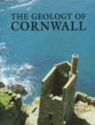 The Geology Of Cornwall - eBook