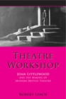 Theatre Workshop - eBook