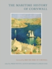 The Maritime History of Cornwall - eBook