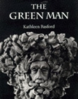 The Green Man - Book