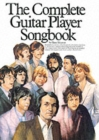 The Complete Guitar Player - Songbook (Book Only) : [Bk. 1] - Book