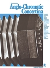 Handbook For Anglo-Chromatic Concertina - Book