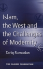 Islam, the West and the Challenges of Modernity - eBook