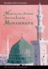 Marvelous Stories from the Life of Muhammad - eBook