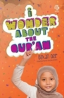 I Wonder About the Qur'an - Book