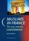 Muslims in France : The Way towards Coexistence - eBook