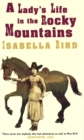 A Lady's Life In The Rocky Mountains - Book