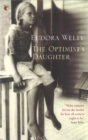 The Optimist's Daughter - Book