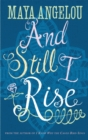 And Still I Rise - Book