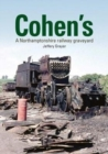 Cohen's : A Northamptonshire Railway Graveyard - Book