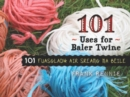 101 Uses for Baler Twine - Book