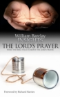 Insights: The Lord's Prayer : What the Bible Tells Us About the Lord's Prayer - eBook