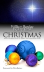 Christmas : What the Bible Tells Us About the Christmas Story - eBook