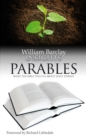 Insights: Parables : What the Bible Tells Us About Jesus' Stories - eBook