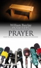 Insights: Prayer : What the Bible Tells Us About Prayer - eBook