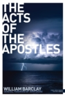 The Acts of the Apostles - eBook
