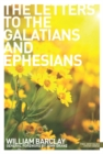 New Daily Study Bible: Galatians and Ephesians - eBook