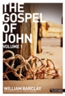 New Daily Study Bible: The Gospel of John Vol. 1 - eBook