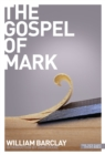 New Daily Study Bible: The Gospel of Mark - eBook