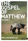 New Daily Study Bible: The Gospel of Matthew 2 - eBook