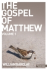 New Daily Study Bible: The Gospel of Matthew 1 - eBook