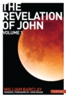 New Daily Study Bible: The Revelation of John 1 - eBook